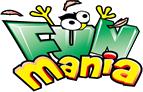 FunMania