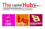 The Capital Hub