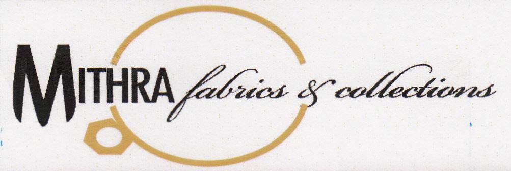 Mithra Fabrics