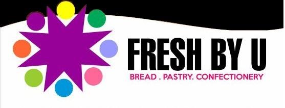Fresh By U
