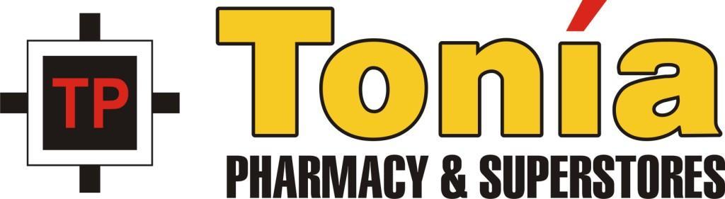 Tonia Pharmacy