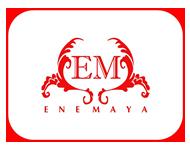 Ene Maya