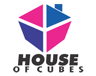 House of Cubes