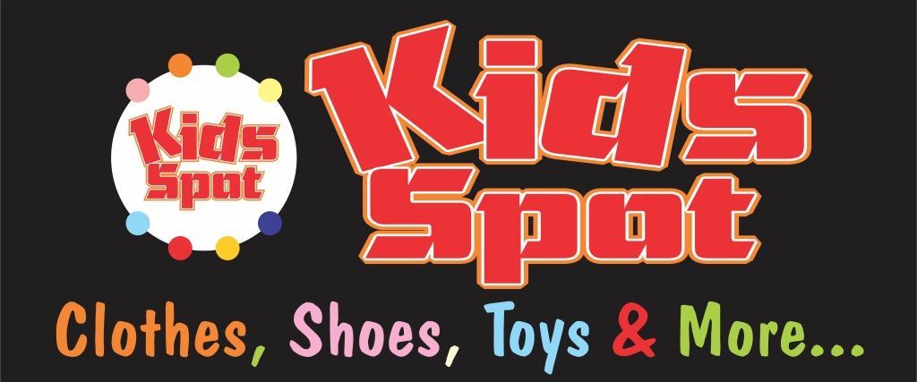 KIDS SPOT